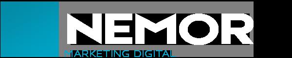 Nemor Marketing Digital