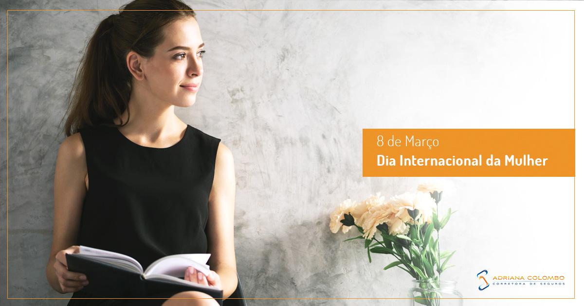 Adriana Colombo Corretora de Seguros