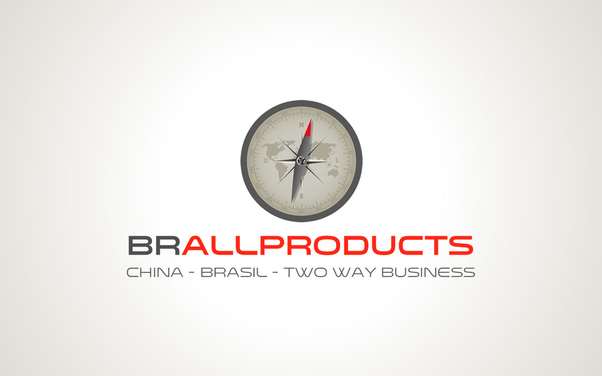 BRAll Products