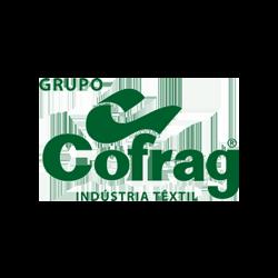 Grupo Cofrag