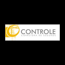 Controle Corretora de Seguros