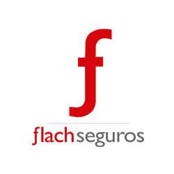 Flach Seguros