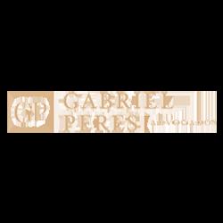Gabriel Peres Advogados