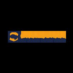 GalantSeg - Corretora de Seguros