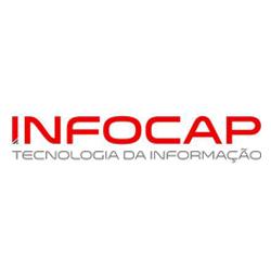 Infocap Tecnologia da Informação