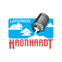 Laticinios Kronhardt