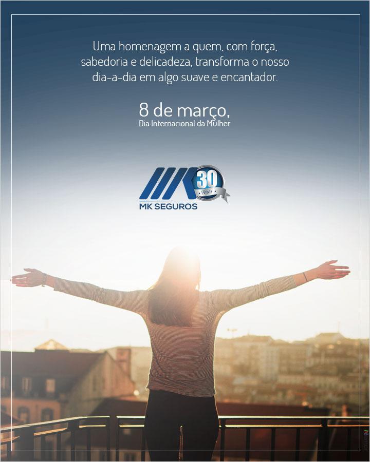 MK Seguros