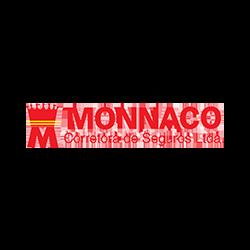Monnaco Seguros