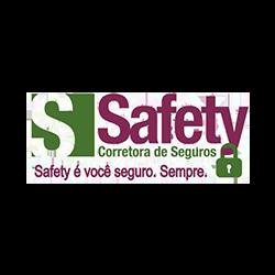 Safety Corretora de Seguros
