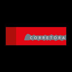 Vesuvio Seguros